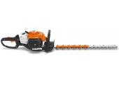 Taille Haie Thermique HS 82 R lame de 60 cm 22.7 cc - Stihl