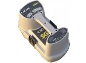 Emetteur Radio SGA3 pour Récepteur DXL3