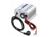 Chargeur pour batterie de feux de chantier tricolore TEMPO