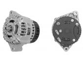 Alternateur MG 178 IA0925 14V 120A - MAHLE