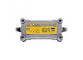 Chargeur de batterie GYSFLASH 6.24 GYS