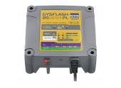 Chargeur GYS 20.12/24 PL - 026049