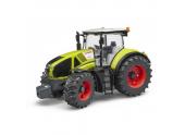Tracteur Claas Axion 950 à l\'échelle 1/16 Bruder 3012