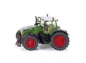 Tracteur Fendt 1050 Vario 1/32 Siku