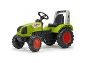 Tracteur Claas Arion 430 tracteur à pédales