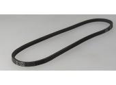 Courroie trapézoïdale adaptable 9,5x6mm F1029