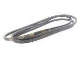 Courroie trapézoïdale adaptable F13108