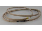 Courroie trapézoïdale adaptable 12,7x8mm 2921mm 589964201
