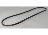 Courroie trapézoïdale adaptable 9,5x6mm F1045