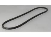 Courroie trapézoïdale adaptable 9,5x6mm F1034