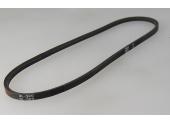Courroie trapézoïdale adaptable 9,5x6mm F1032