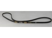 Courroie trapézoïdale adaptable 9,5x6mm F1046