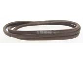 Courroie trapézoïdale tondeuse autoportée MTD 754-0474