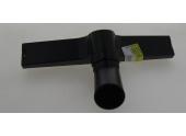 Suceur d\'aspirateur pour eau et poussière - Ref ABR310 - LEMAN