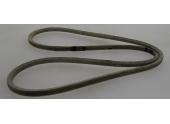 Courroie adaptable tondeuse autoportée Daloz John Deere 1524mm série 4L