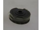 Bobineau pour Flymo fil 1,6mm adaptable 5137651-90/6