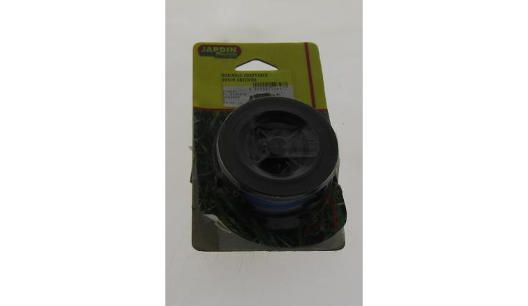 Bobineau pour coupe bordure Bosch adaptable F016800050