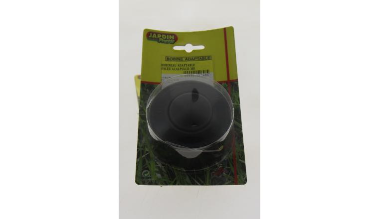 Bobineau pour coupe bordure Valex fil de Ø 1,3mm 1480290