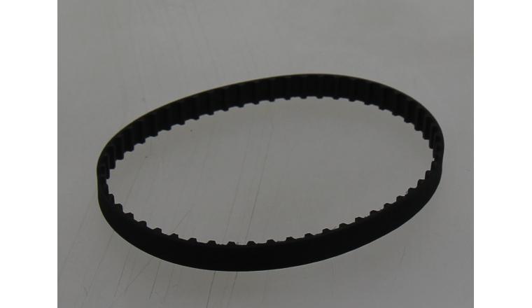 Courroie de ponceuse adaptable 279,4x7,62mm
